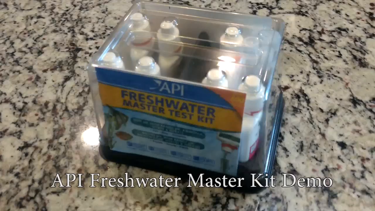 amazon com customer reviews api saltwater master test kit 550 test