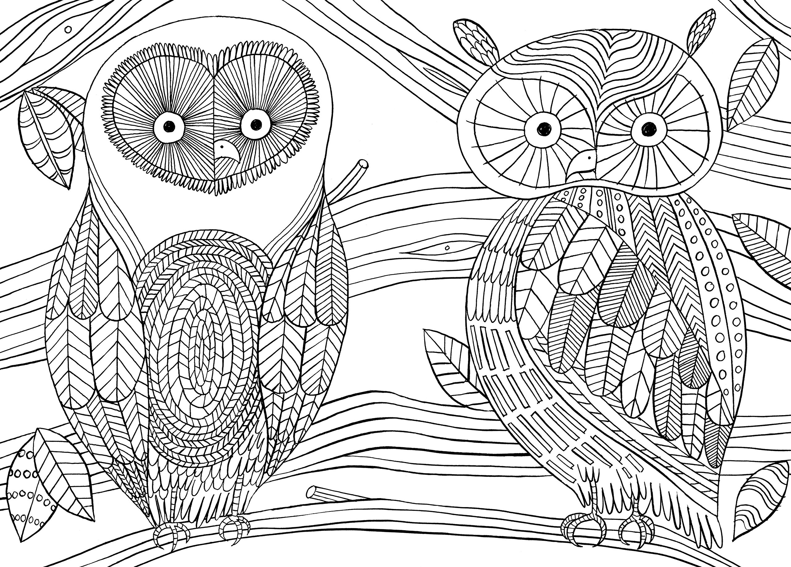 the complete mindfulness colouring book emma farrarons