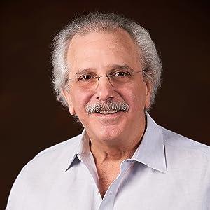 Dick Rosano