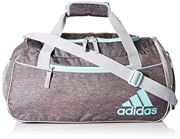 4eb14e047c Image Unavailable. Image not available for. Colour  Adidas Women s Squad II  Duffel ...