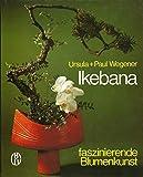 Ikebana, faszinierende Blumenkunst