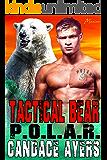 Tactical Bear (P.O.L.A.R. Book 4)