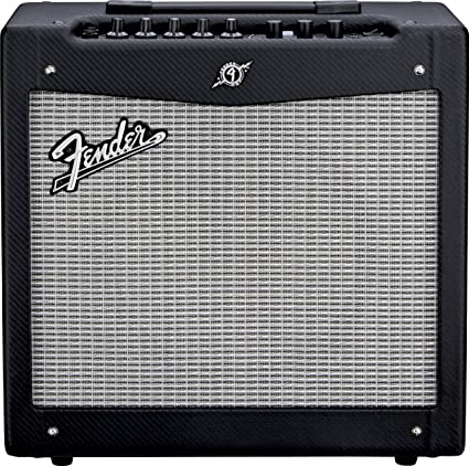 FENDER MUSTANG III AMPLIFIER DRIVER FOR WINDOWS MAC