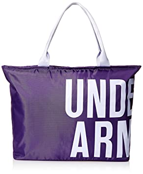Under Armour Women s Big Wordmark Tote 9620dc788f638