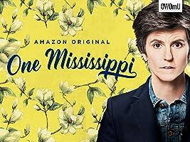 One Mississippi - Season 1 [OV/OmU]