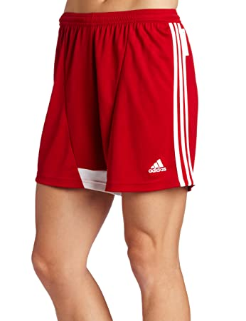 Amazon.com : adidas Women's Condivo 12 Short : Soccer Shorts ...