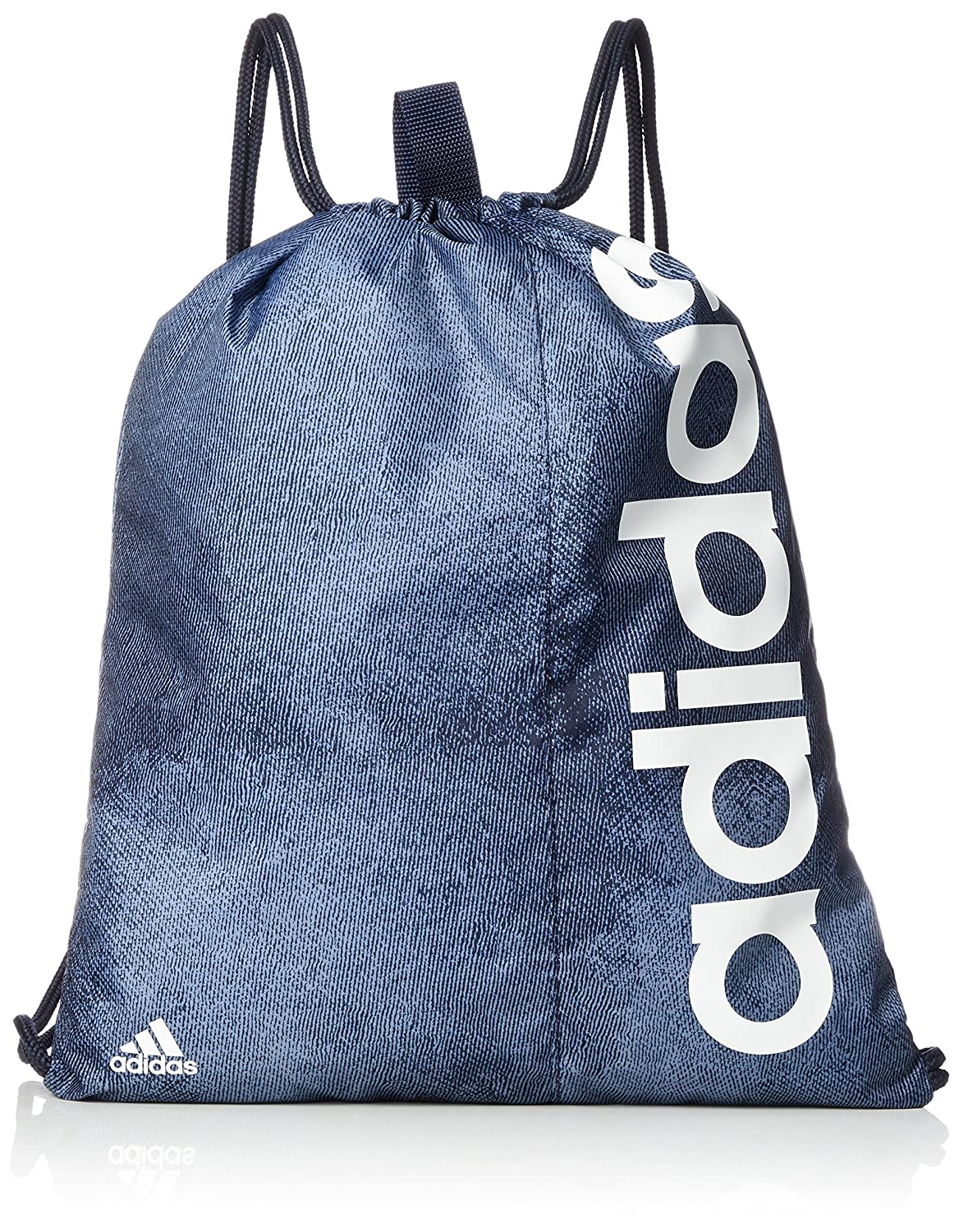 adidas Linear Performance Backpack 47 x 37 cm DJ1436