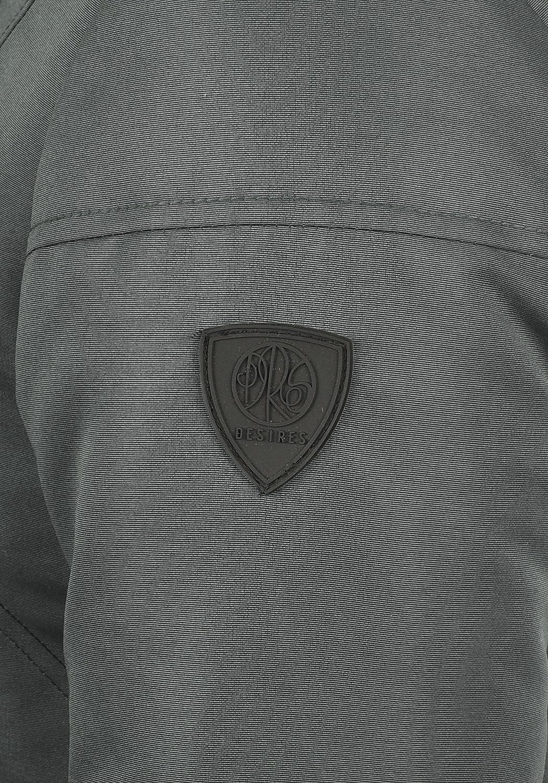 Outdoor With Hood Winter Jacket Desires Women's Parka Merle Coat 54AjRL