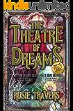 The Theatre of Dreams