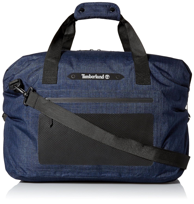 Timberland Mens Baxter Lake Waterproof Duffel Bag