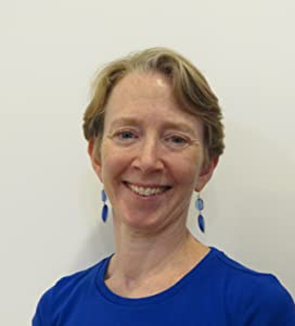 Deborah Diesen