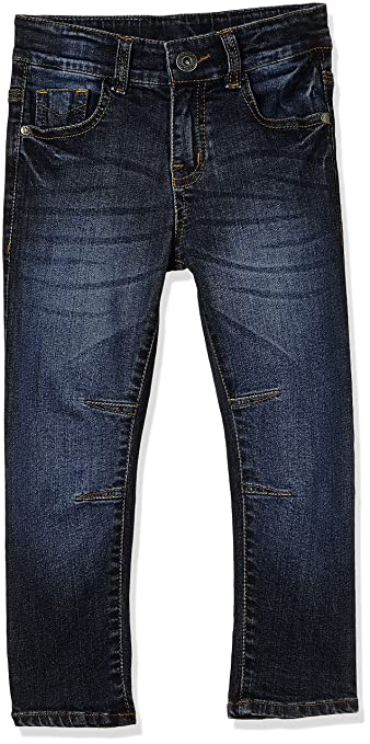Cherokee by Unlimited Boys' Jeans Boys' Jeans at amazon
