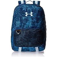 Under Armour Boys Armour Select Backpack Mochila, Niños