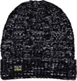 Women's Polar Extreme Insulated Thermal Knit Cuffed Beanie in 4 Great Colors