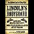 Lincoln's Bodyguard (Lincoln's Bodyguard Series)
