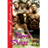 Alpha Province: Puppet Strings (Siren Publishing Menage Everlasting)
