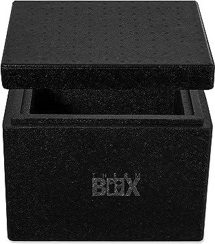 THERM-BOX Profibox 13B   Interior: 30x20x22cm   Pared: 5,0cm ...