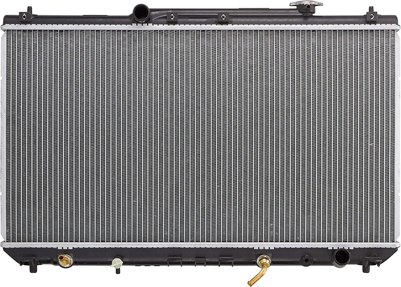 For Upper Radiator Coolant Hose Gates 21963 for Toyota Camry Solara 2.2 L4