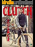 CLUTCH Magazine (クラッチマガジン)Vol.39[雑誌]