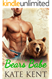 Bears' Babe (Confessions of a Mail Order Bride Book 2)