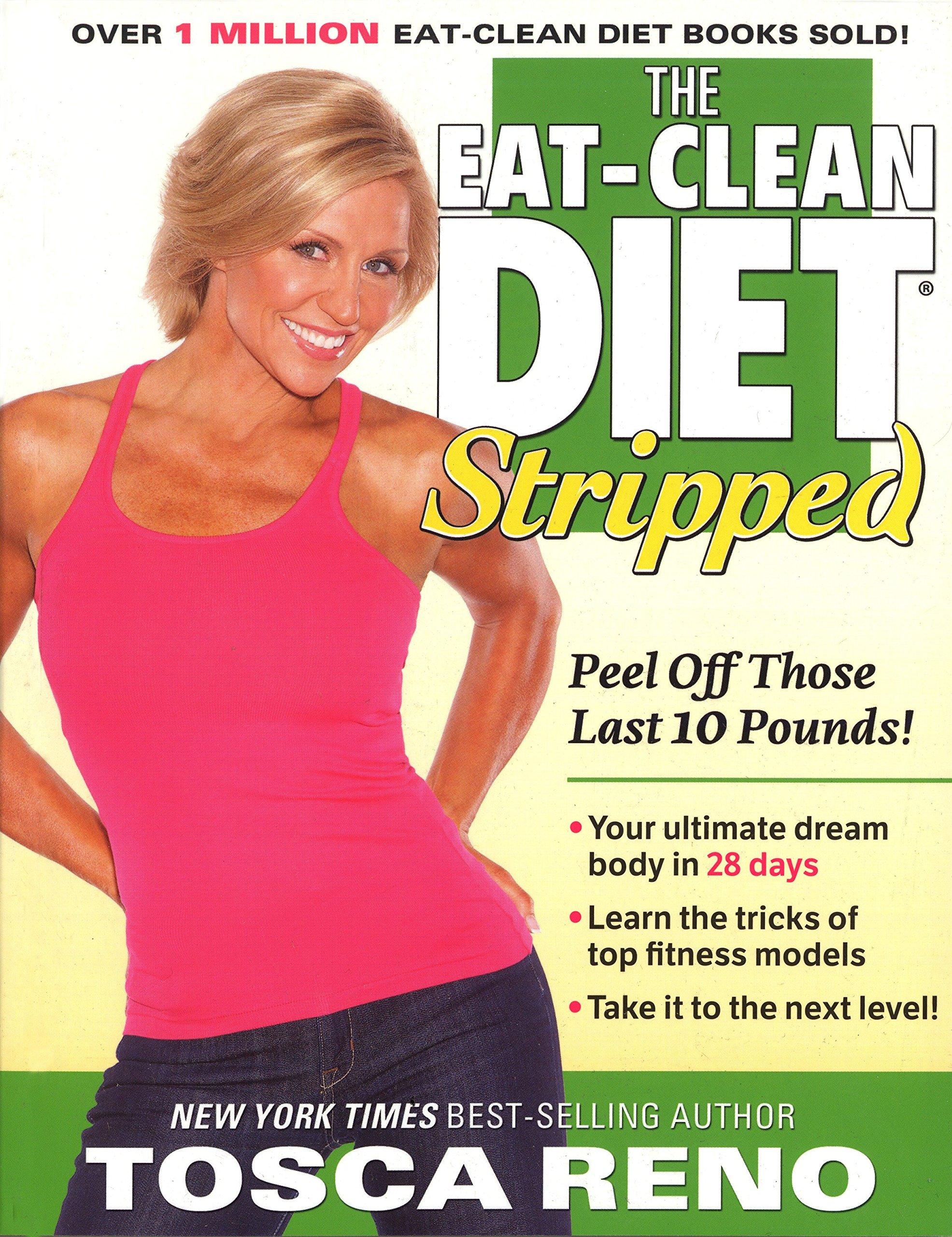Diät, um Gewicht in einem Monat 10 kg in Pfund zu verlieren