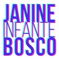 Janine Infante Bosco