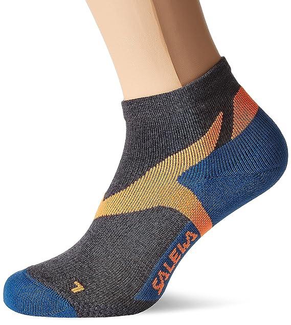 Salewa Lite Trainer Sk Socken