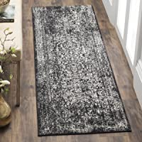 Amazon Best Sellers Best Runner Rugs