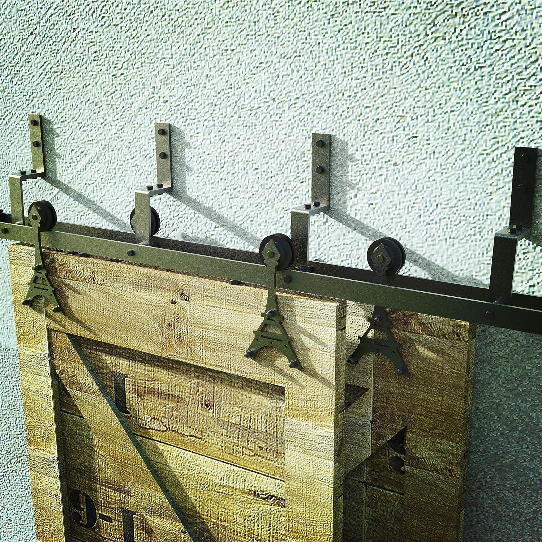 Fullhouse - Kit de herramientas para puerta corredera, diseño de ...