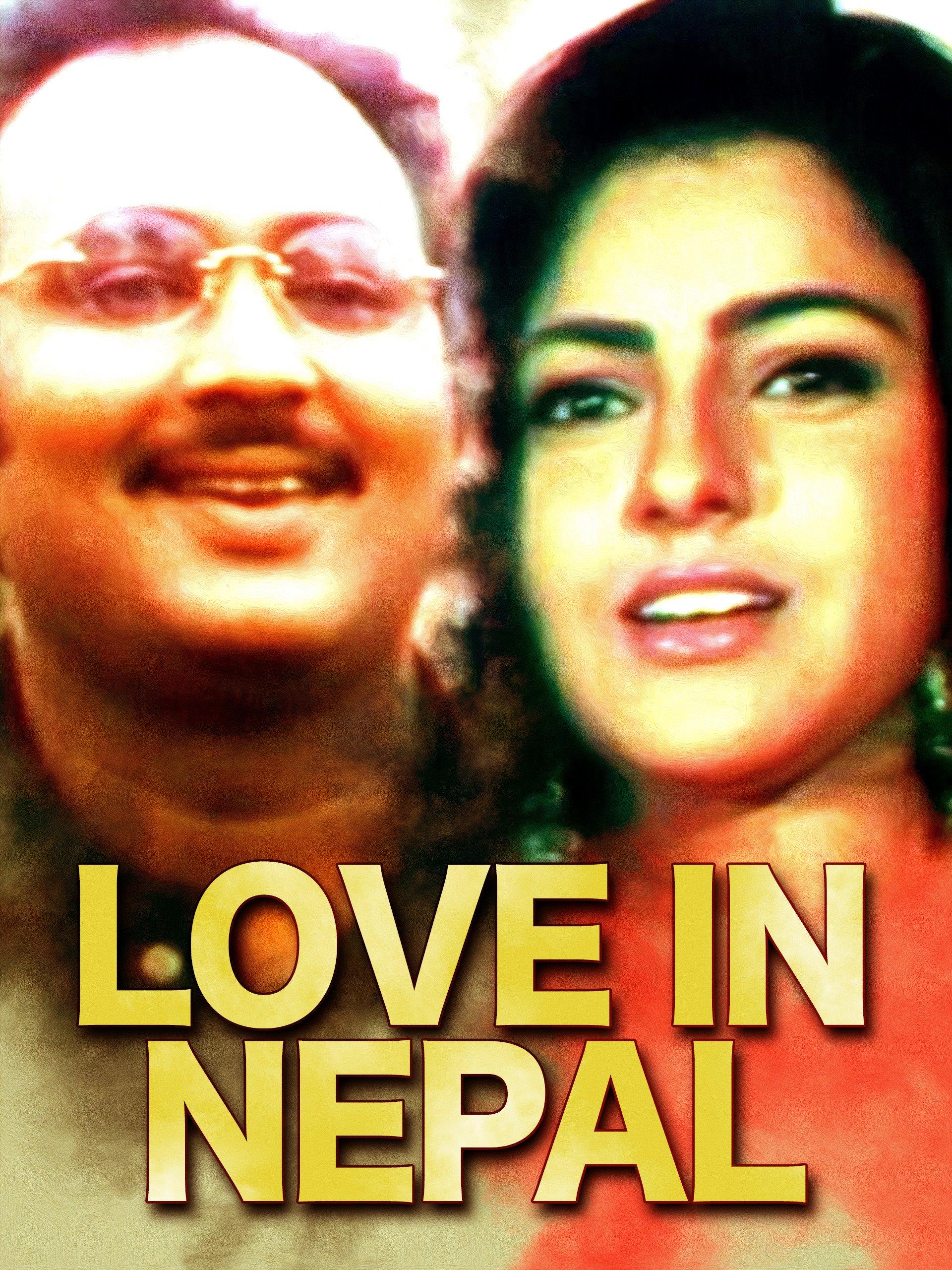 Raj Zutshi Movies Tv And Bio