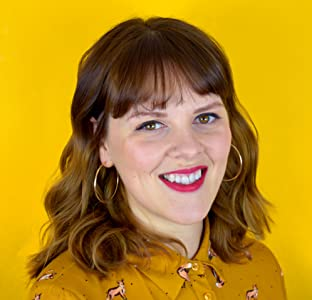 Helen Piercy