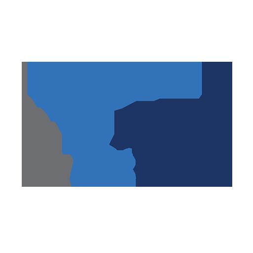 mynetlyzer-a-home-network-analyzer-integrated-on-the-android-amazon-firetv