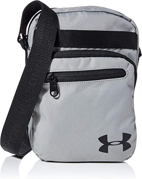 Borsone Unisex Adulto Under Armour Crossbody