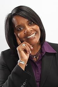 Sheryl Mallory-Johnson