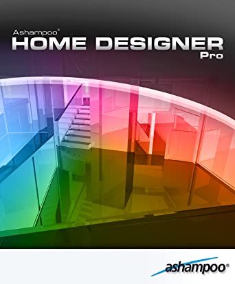 Amazon.com: Ashampoo Home Designer Pro 2 [Download]: Software