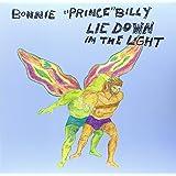 Lie Down In the Light [Vinyl]