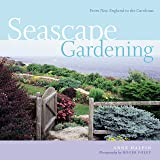Seascape Gardening: From New England to the