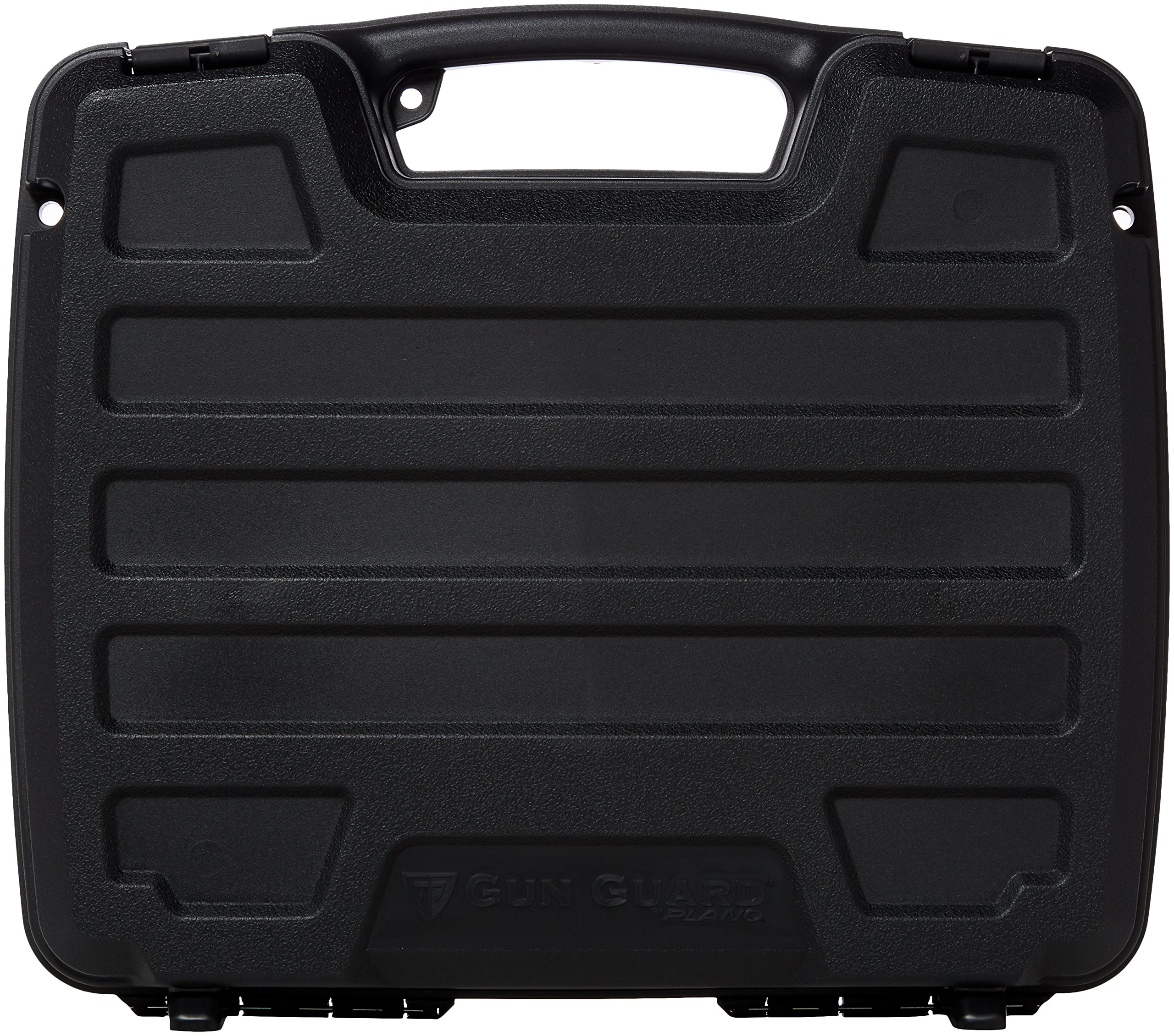 Plano 10164 Gun Guard SE Four Pistol Access Case