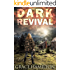 Dark Revival (EMP Lodge Series Book 6)