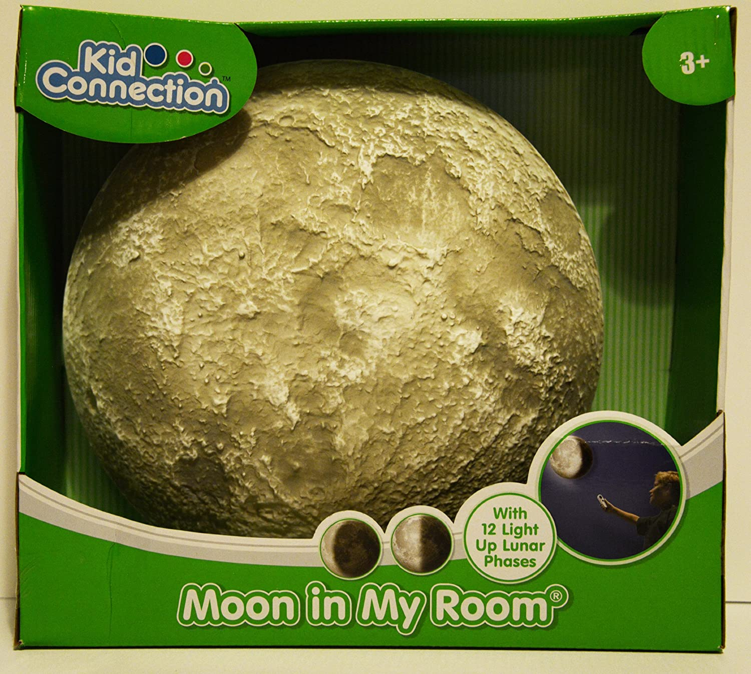 Amazon Moon In My Room Toys Games