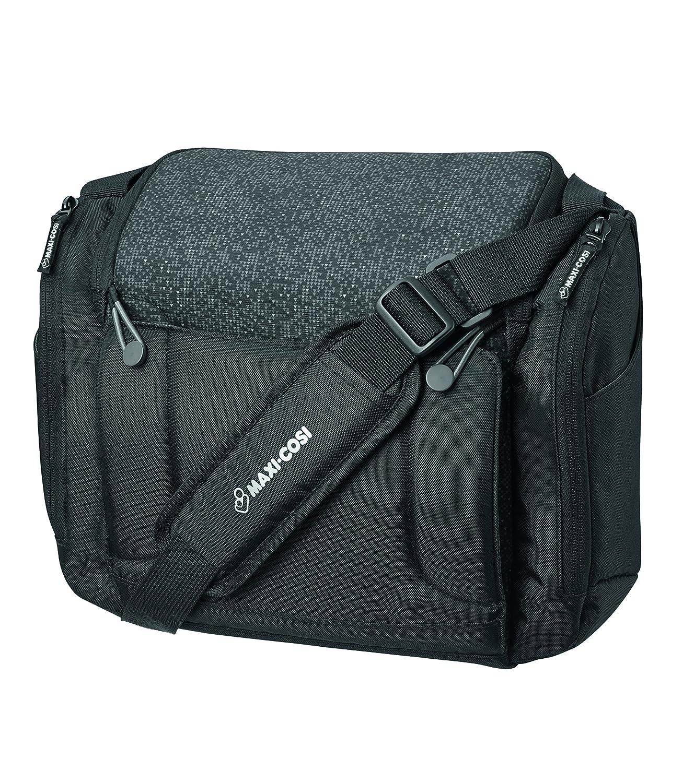 Maxi-Cosi 1647330110 Original bag Triangle, schwarz Dorel Germany GmbH (VSS)