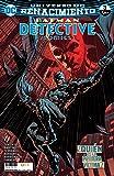 BATMAN: DETECTIVE CÓMICS 3