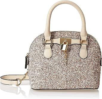 ALDO Barland Satchel Bag