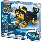 Cardinal - 6039199 - Don't Drop Chase - Paw Patrol La Pat' Patrouille