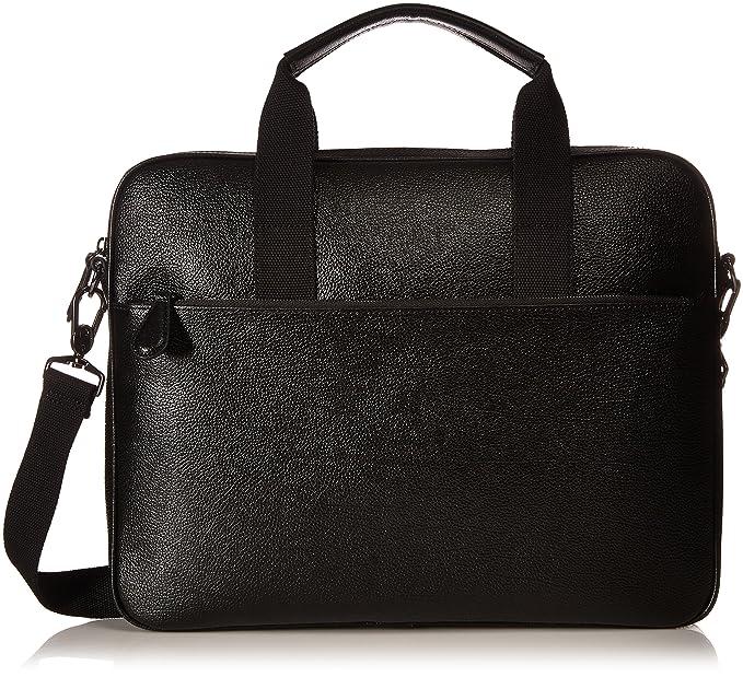 Ted Baker Men s Morcor Leather Document Bag e1373b3fc2713