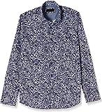 Ed Hardy Men's Dress Shirt
