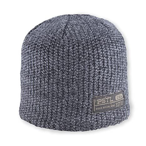 f5b078f2823 Amazon.com   Pistil Men s Franco Beanie