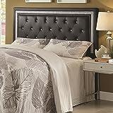 Coaster 300544K-CO Furniture Piece