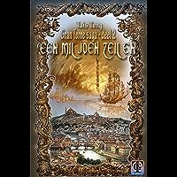 Een miljoen zeilen: Gran Terre saga - deel 2