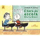 É Hora da Escola, Charlie Brown
